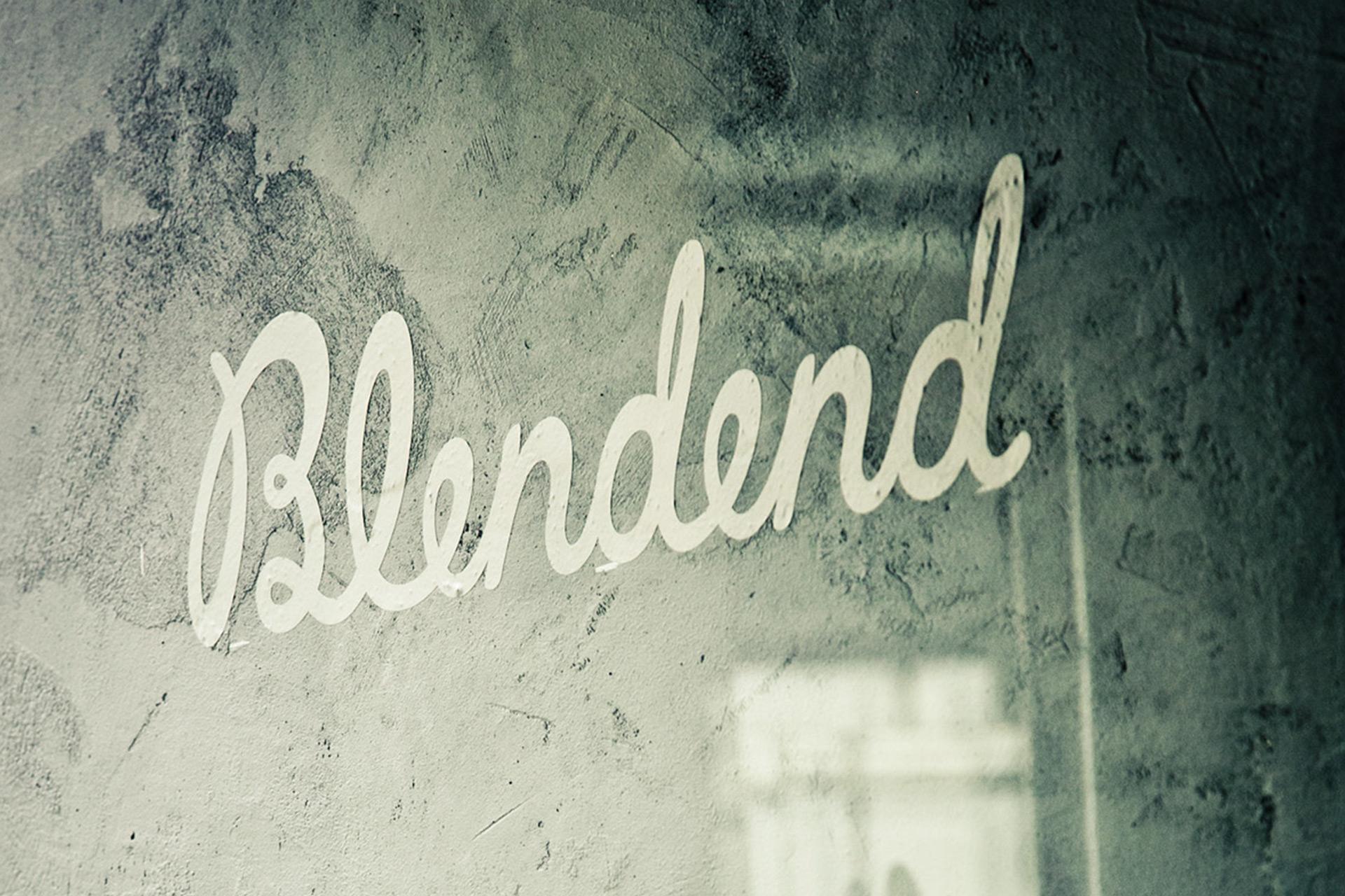 Blendend_13
