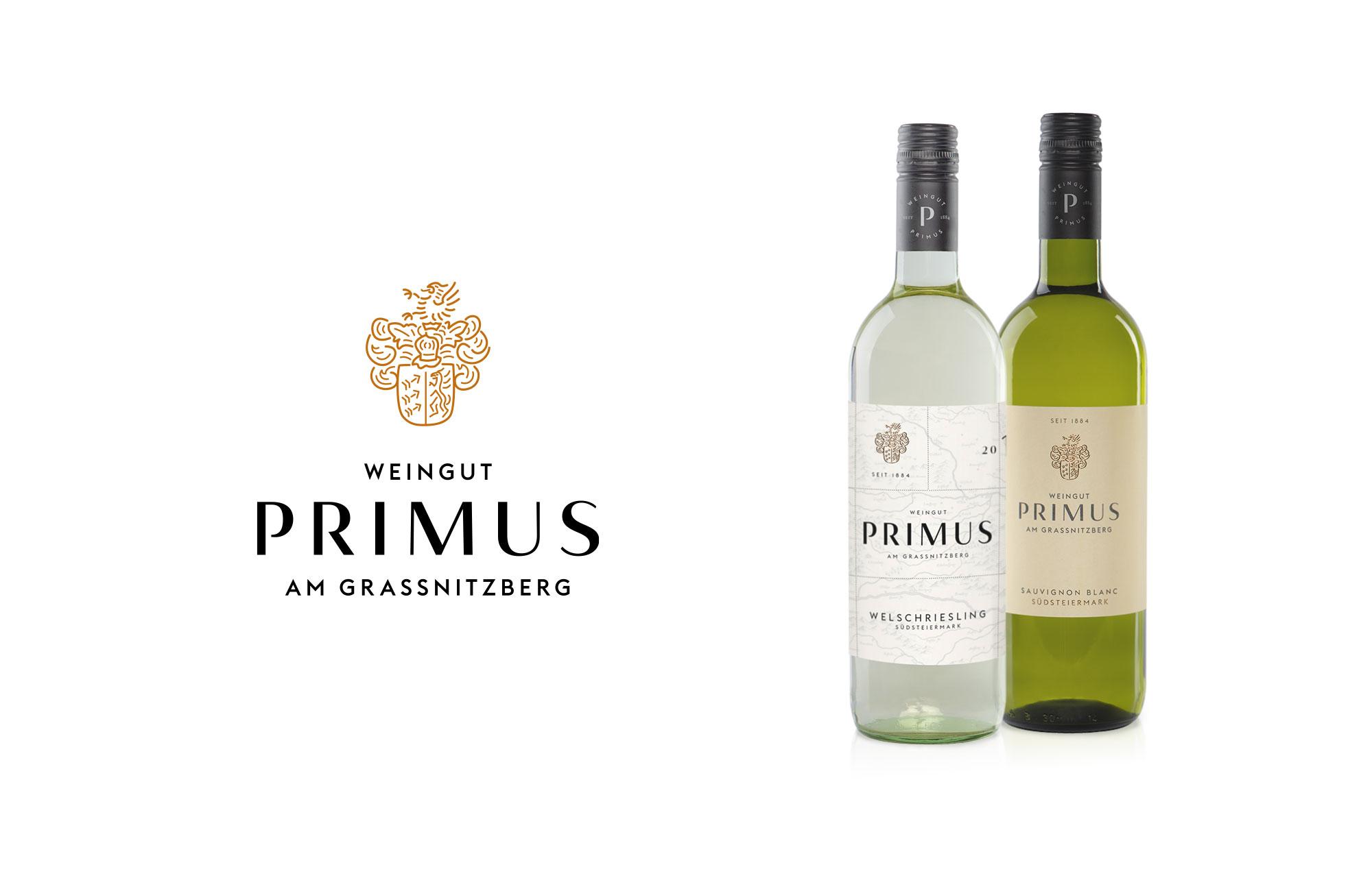 Primus_Slide_4