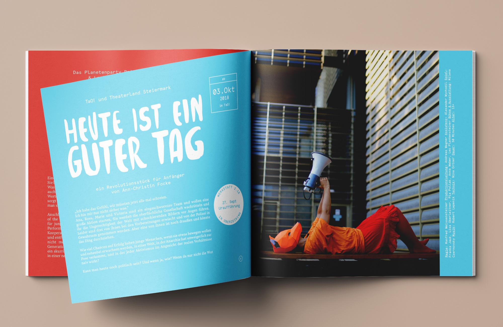 TheateramOrtweinplatz_Slide_8