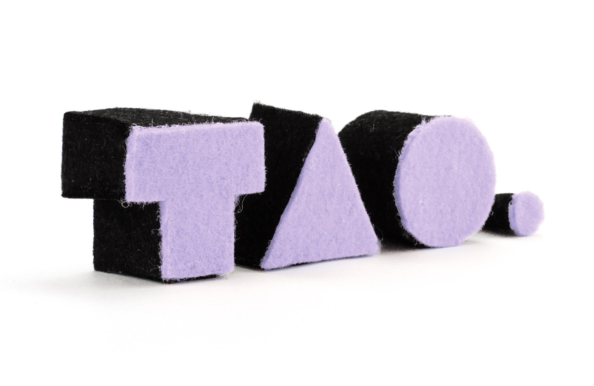 TaO Slide H19