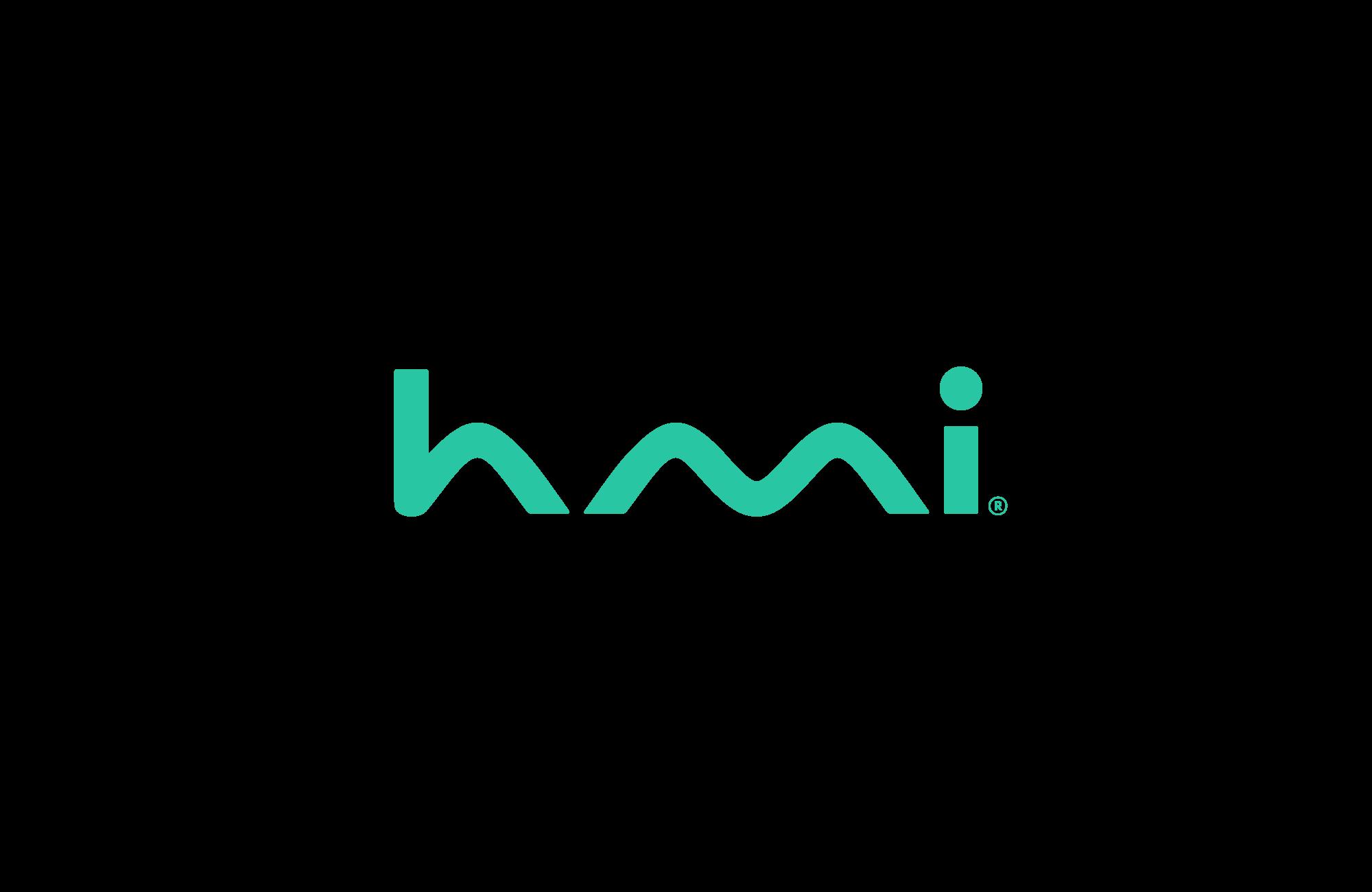 HMI Slide H23