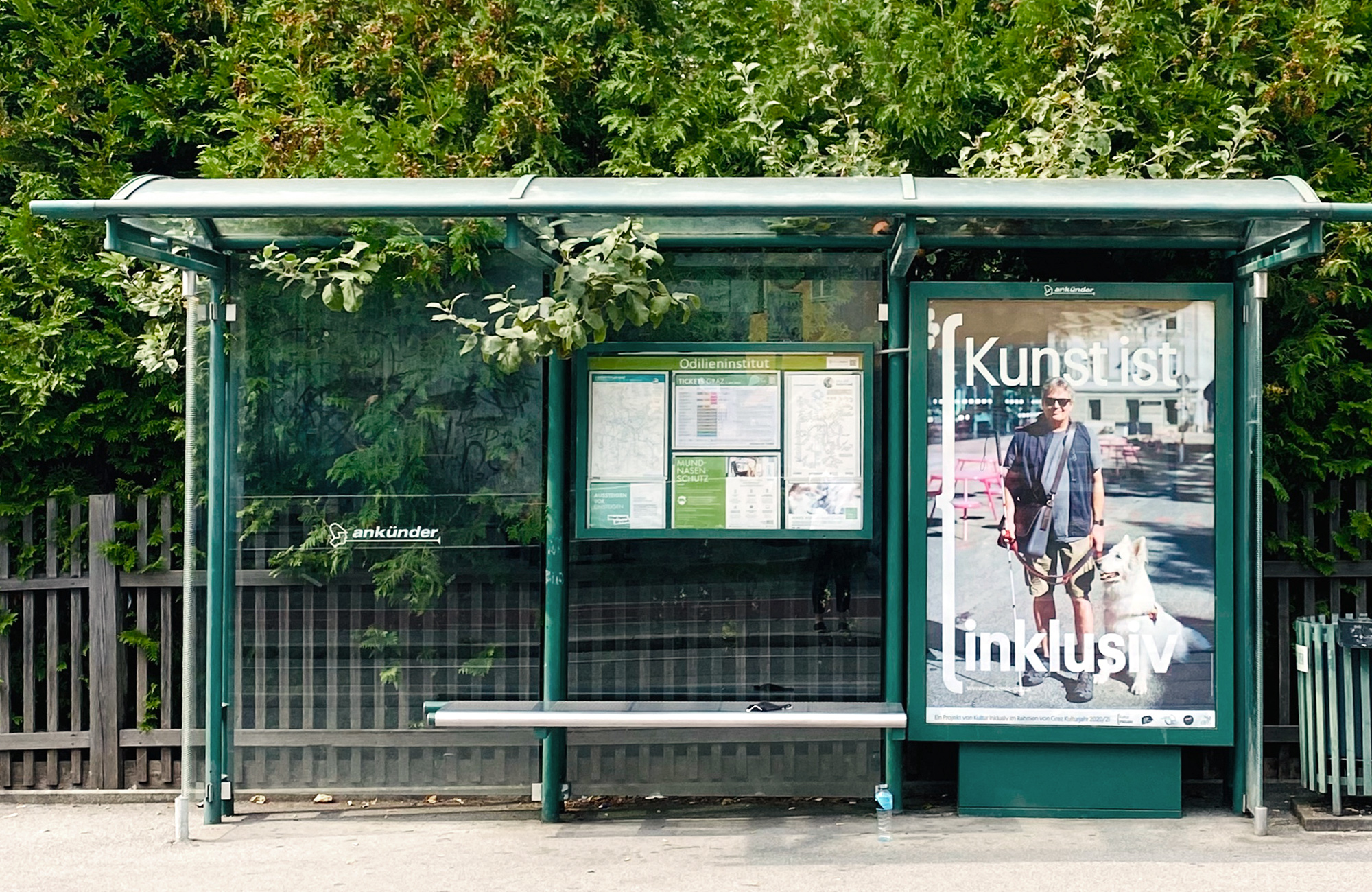 Kulturinklusiv_11-1