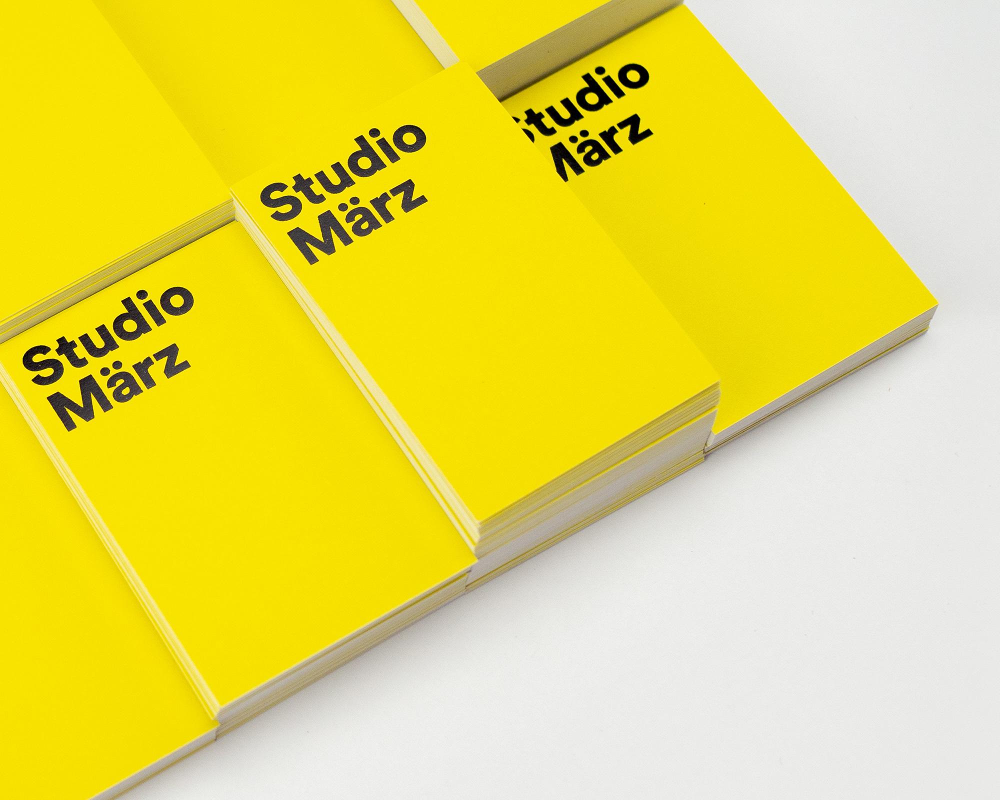 SM-Slide-Cover