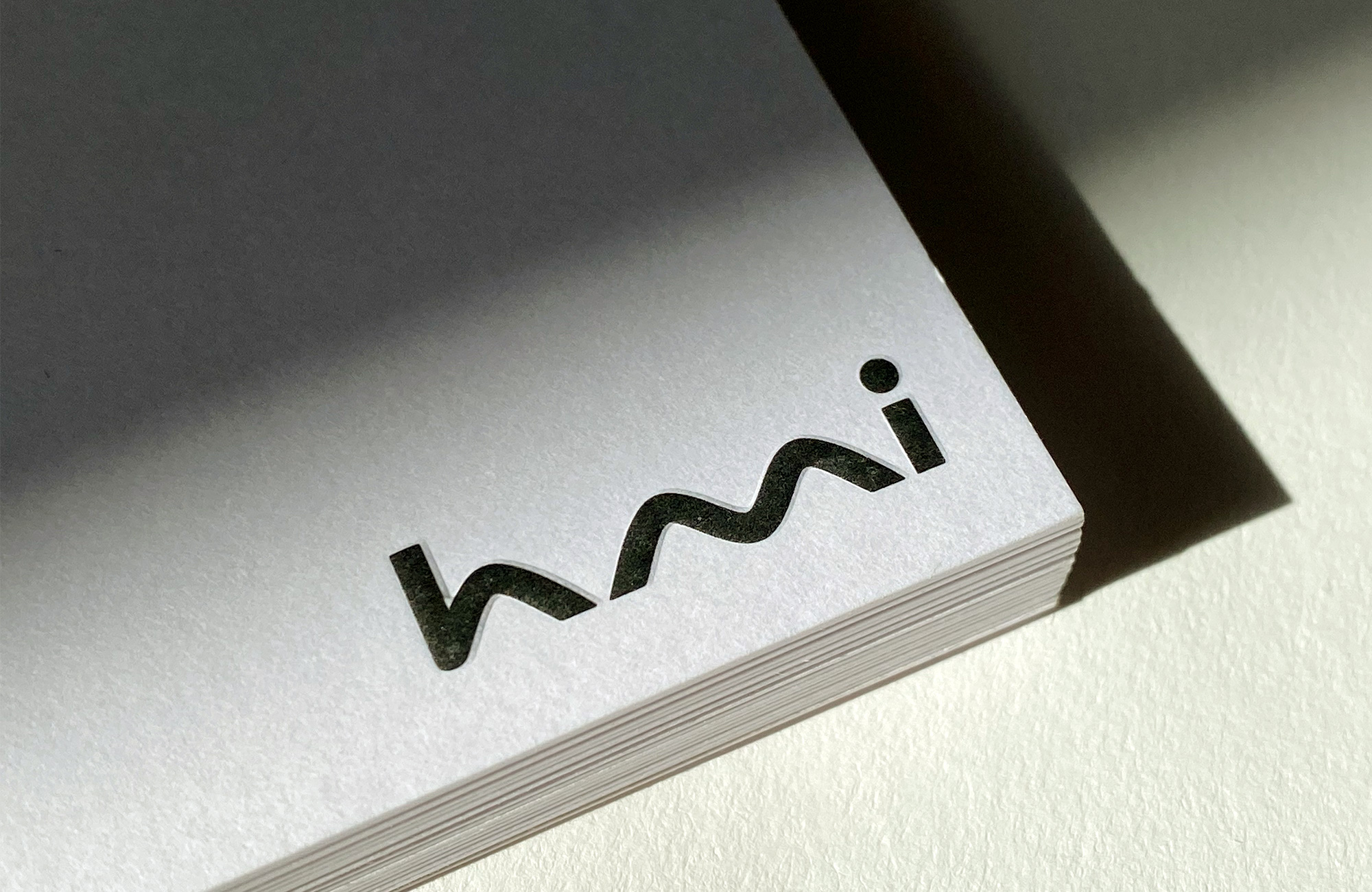 HMI-Slide-H30