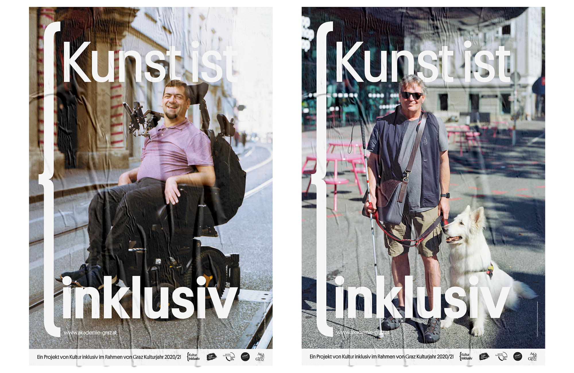 Kulturinklusiv_03